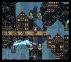 Final Fantasy 6 SNES 021