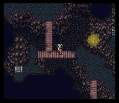 Final Fantasy 6 SNES 022