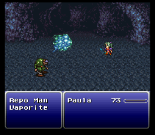 Final Fantasy 6 SNES 023
