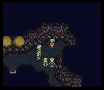 Final Fantasy 6 SNES 024