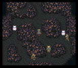 Final Fantasy 6 SNES 025