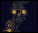 Final Fantasy 6 SNES 028