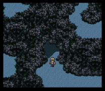Final Fantasy 6 SNES 029