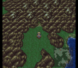 Final Fantasy 6 SNES 030