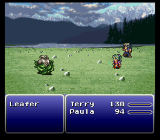 Final Fantasy 6 SNES 031