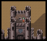 Final Fantasy 6 SNES 037