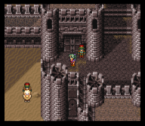 Final Fantasy 6 SNES 038