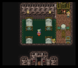 Final Fantasy 6 SNES 039