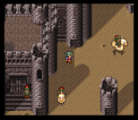 Final Fantasy 6 SNES 040