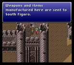 Final Fantasy 6 SNES 041