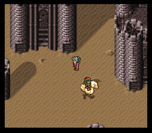 Final Fantasy 6 SNES 042