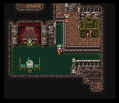 Final Fantasy 6 SNES 043