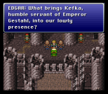 Final Fantasy 6 SNES 046