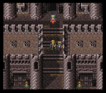 Final Fantasy 6 SNES 047