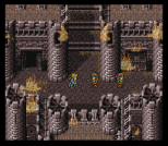 Final Fantasy 6 SNES 048