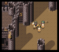 Final Fantasy 6 SNES 050