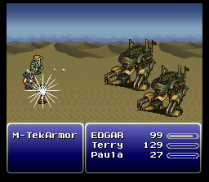 Final Fantasy 6 SNES 051