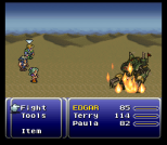 Final Fantasy 6 SNES 052