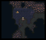 Final Fantasy 6 SNES 059