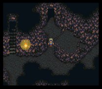 Final Fantasy 6 SNES 060