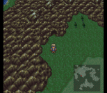 Final Fantasy 6 SNES 062