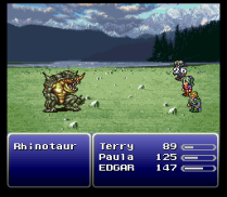 Final Fantasy 6 SNES 068