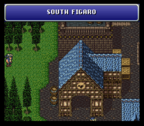 Final Fantasy 6 SNES 069
