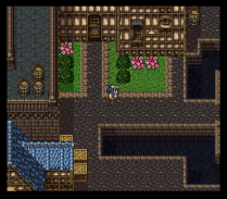 Final Fantasy 6 SNES 070
