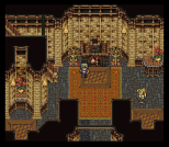 Final Fantasy 6 SNES 072
