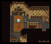 Final Fantasy 6 SNES 074