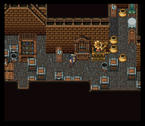 Final Fantasy 6 SNES 079