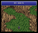 Final Fantasy 6 SNES 084