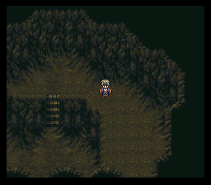 Final Fantasy 6 SNES 086
