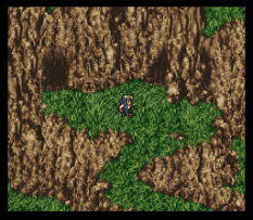 Final Fantasy 6 SNES 087