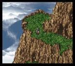 Final Fantasy 6 SNES 091