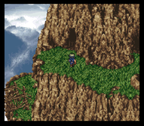 Final Fantasy 6 SNES 093