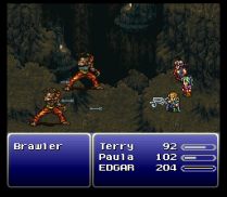 Final Fantasy 6 SNES 094
