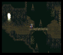 Final Fantasy 6 SNES 095