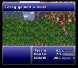 Final Fantasy 6 SNES 096