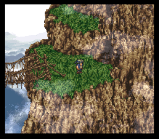 Final Fantasy 6 SNES 098