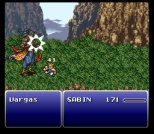 Final Fantasy 6 SNES 102