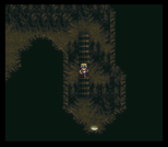 Final Fantasy 6 SNES 105