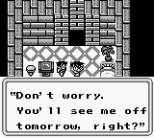 Final Fantasy Legend 3 Game Boy 005