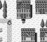 Final Fantasy Legend 3 Game Boy 006