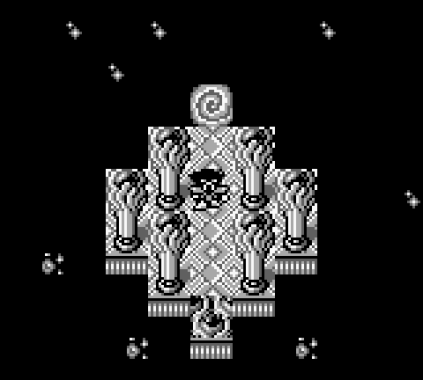 Final Fantasy Legend 3 Game Boy 012