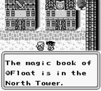 Final Fantasy Legend 3 Game Boy 038