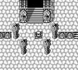 Final Fantasy Legend 3 Game Boy 051