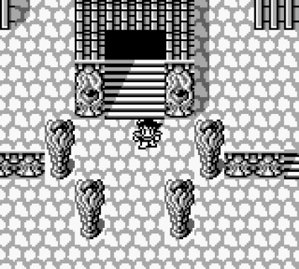 Final Fantasy Legend 3 Game Boy 053