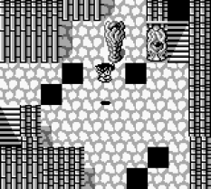 Final Fantasy Legend 3 Game Boy 055