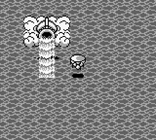 Final Fantasy Legend 3 Game Boy 065